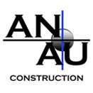 An-Au Construction